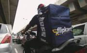 Flipkart, India's Amazon, is on the Move